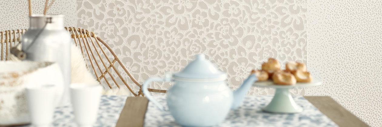 Esprit wallpaper