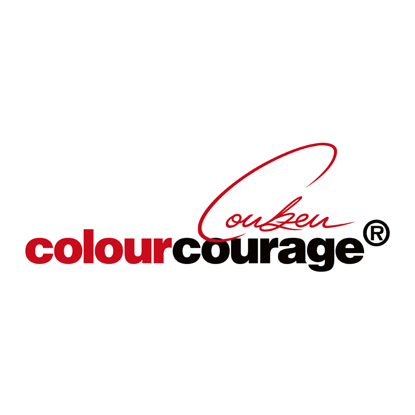 «Colourcourage® Premium Wallpaper» papiers peints: collections 1; articles 51