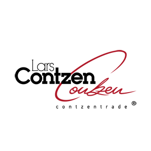 «Lars Contzen» Wallpapers: Wallpaper Collections 2; Wallpaper Item 51