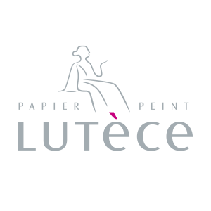 «Lutèce» papiers peints: collections 5; articles 200