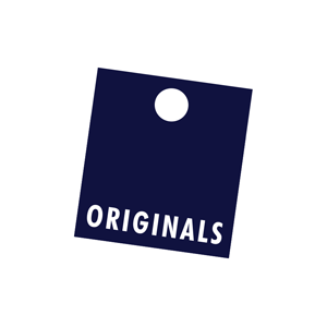 «ORIGINALS» Wallpapers: Wallpaper Collections 12; Wallpaper Item 279