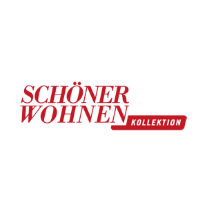 «Schöner Wohnen» Wallpapers: Wallpaper Collections 4; Wallpaper Item 108