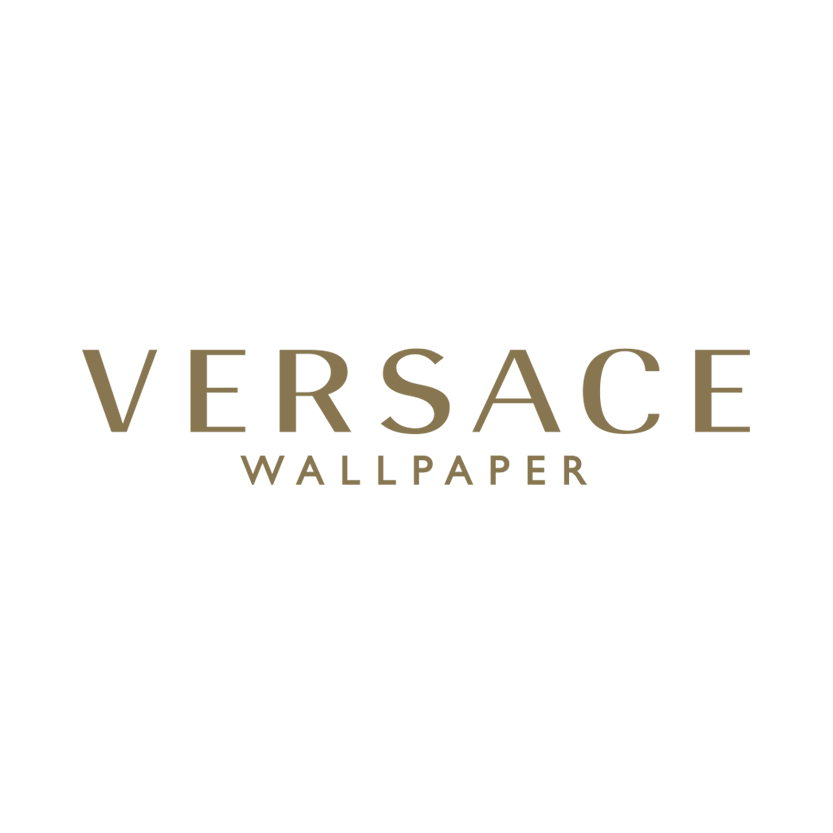 «Versace home» papiers peints: collections 3; articles 208