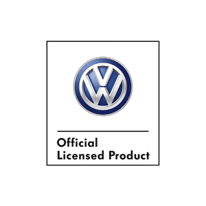 «Volkswagen» Wallpapers: Wallpaper Collections 1; Wallpaper Item 15