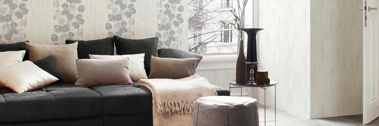 Brigitte home wallpaper - Brigitte tapeten ...