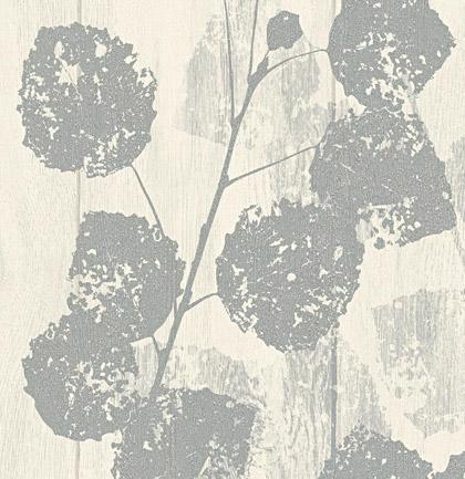 Papiers peints Brigitte Home