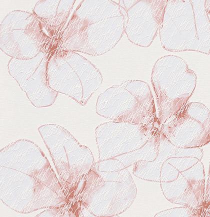 Jette wallpaper