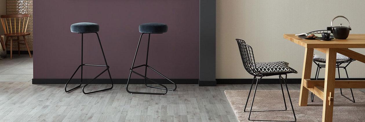 sch ner wohnen wallpaper. Black Bedroom Furniture Sets. Home Design Ideas