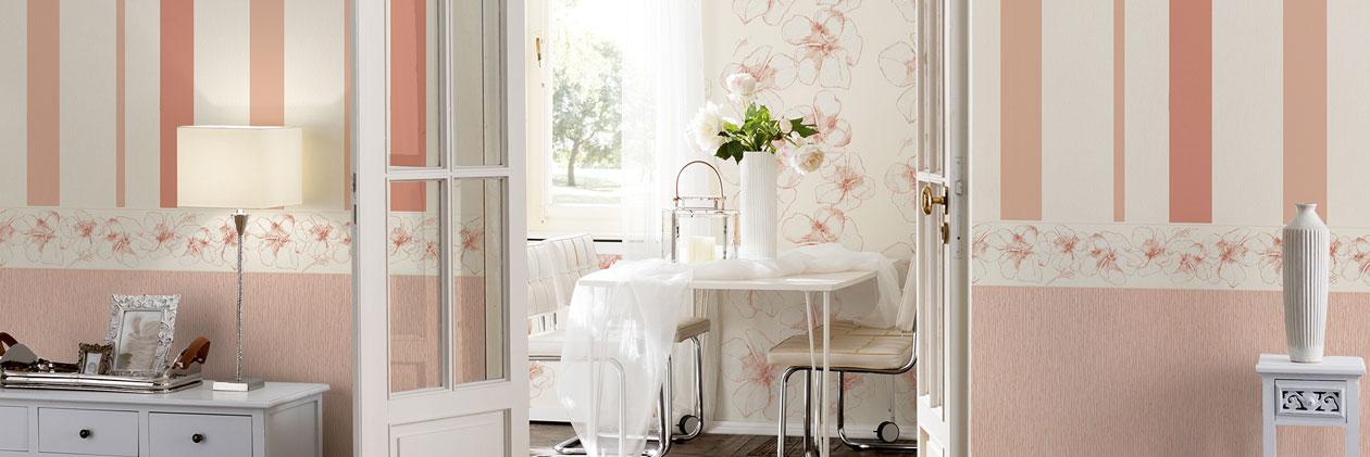 collection de papiers peints jette 3 de jette. Black Bedroom Furniture Sets. Home Design Ideas