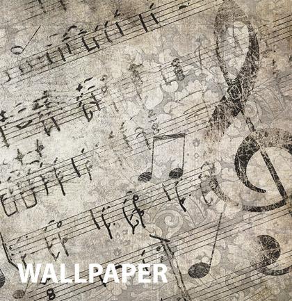 «Wallpaper» Wallpaper Collection