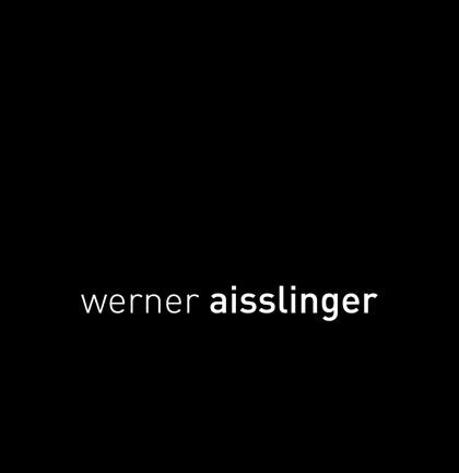 Wallpaper Collection «Aisslinger» by «Werner Aisslinger»