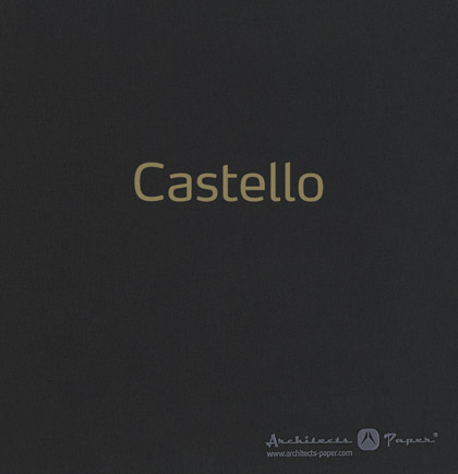 «AP Castello» Wallpaper Collection