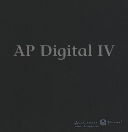 «AP Digital 4» Wallpaper Collection