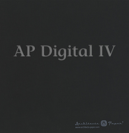 Коллекция обоев «AP Digital 4»